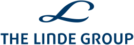The Linde Group Logo